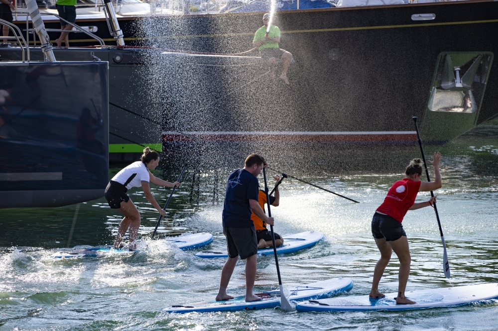 180622-syc-day3-pendennnis-paddleboardchallenge-0191.jpg